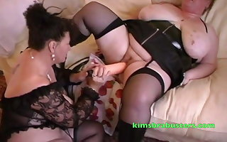 Order about Kim slams her big heart of hearts fairy friends pussy