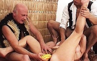 crazy farmers family sex nostrum