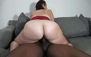 Get hitched Take Two Loads Space fully Husband Films