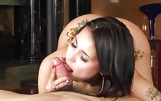 Seductive Maria Ozawa in insane XXX - More at Slurpjp.com