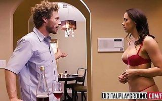 DigitalPlayground - My Wifes Hot Sister Affair 1 Chanel Preston Michael Vegas