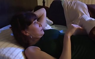 Hot Mature Real Amateur MILF WIFE´s Naughty and Sexy Big Deathly Cock Dreams