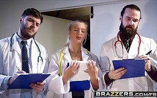 Brazzers - Sex pro adventures - (Amirah Adara, Danny D) - Amirahs Anal Orgasms - Trailer preview
