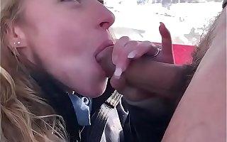 French peaches slut sextape Benefactor Emily - MySexMobile