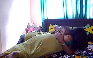 desi bhabhi force mating