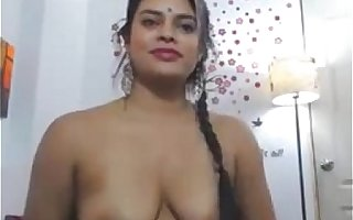 Bangladeshi bangla hot sexy girl mumu lion cam show , boobs & pussy show